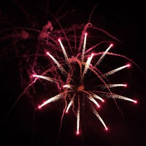 fireworks-news