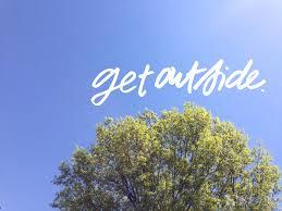 Get outside tree.jpg