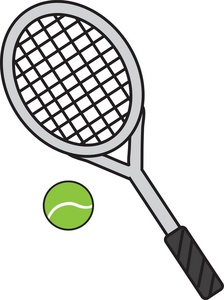 Tennis racket green ball.jpg