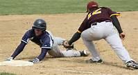 baseball picturejpg.jpg