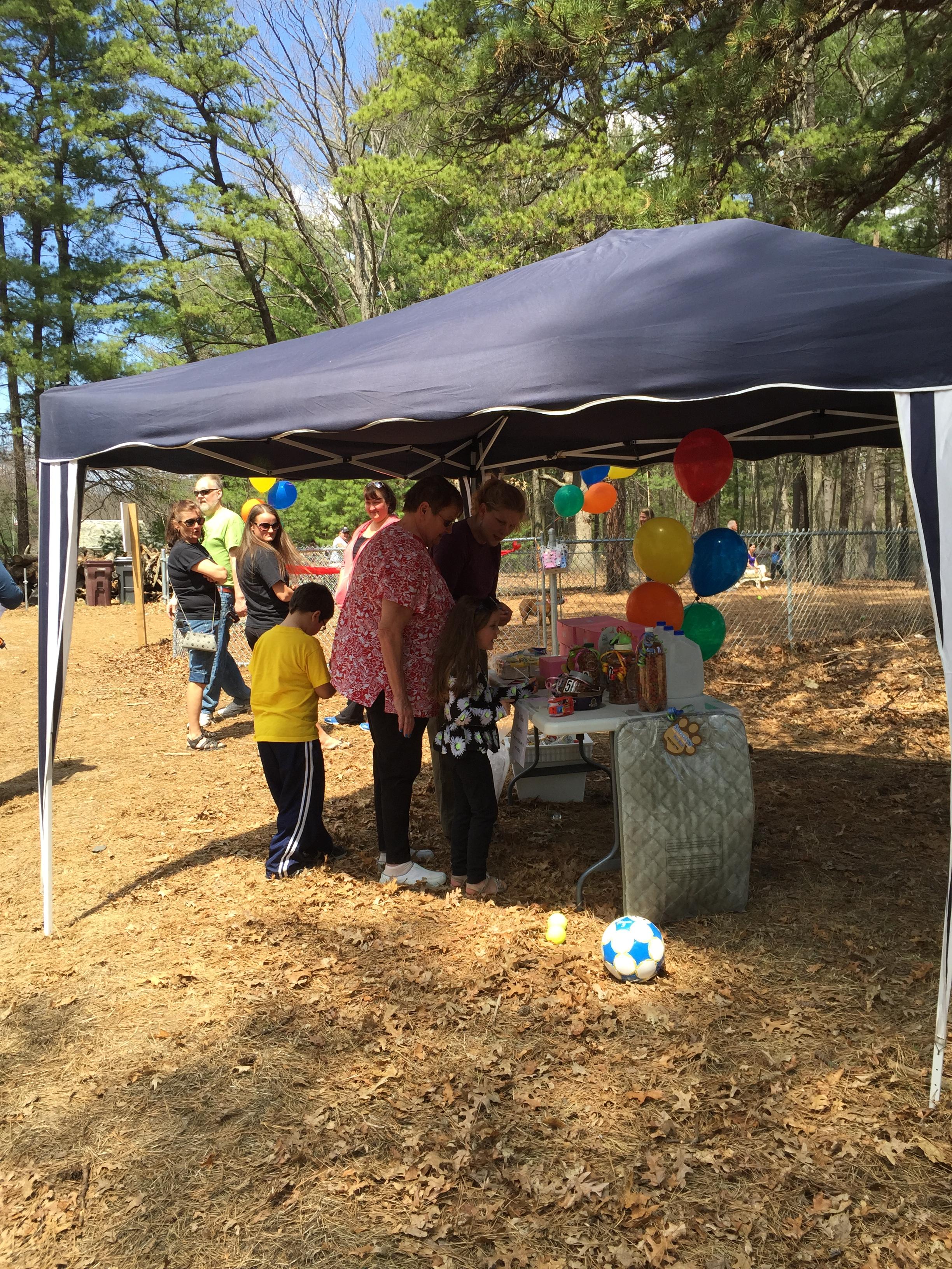 Tent4.jpg
